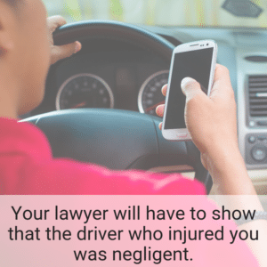 Car Accident Lawsuit - Accident Lawyer in Dallas