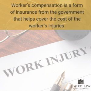 Can You File a Construction Accident Lawsuit - J. Alexander Law Firm
