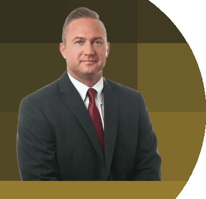 Request A Free Case Review with J. Alexander Law Firm